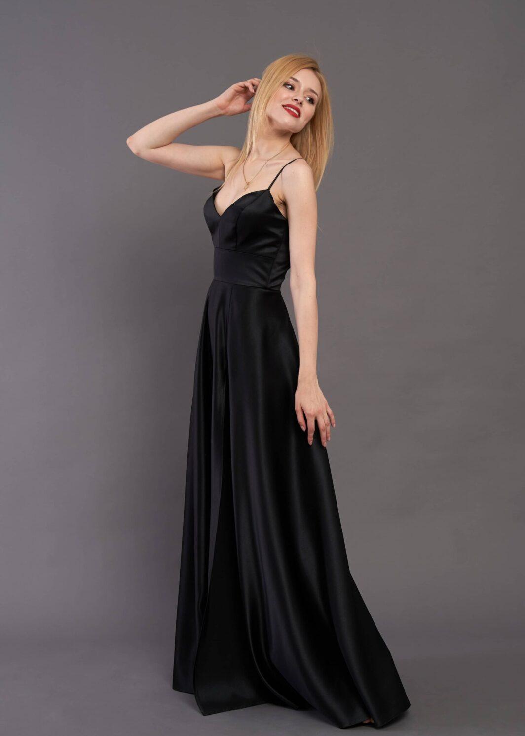rochie de seara Tango
